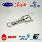 Quality 664-49011-000 rod assembly wholesale