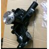 Buy cheap Excavator parts 129004-42001 YANMAR diesel engine parts water pump 4TNV88 from wholesalers