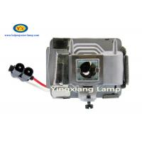 China SP-LAMP-019 SHP59 Original Infocus Projector Lamp For Infocus IN32C / IN34C Projector  on sale