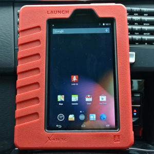 Quality Original Launch X431 5C = X431 V (X431 Pro) Update On Official Website wholesale