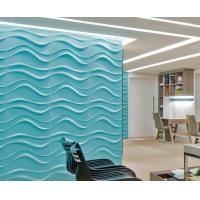 Quality Modern Home Wall Decoration Natural Fiber Wallpaper Sound Absorption and Fireproof wholesale