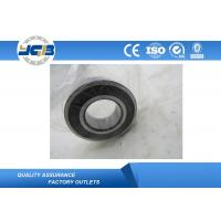 Quality 3208 A Angular Contact Electrically Insulated Bearings Double Row 40 x 80 x 30.2 MM wholesale