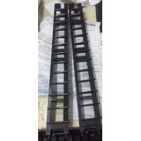 Cheap 385002606B / 385002606 / 3850 02606 B/ 3850 02606 Konica R1 minilab part made in for sale