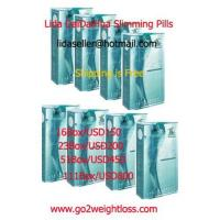 Quality Lida DaiDaiHua Slimming Pills wholesale