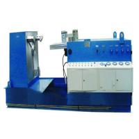 Flipped Double Holding Pressure Type Valve Test Bench  Flipped Double Hold Pressure Valve Test Bench