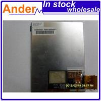 Quality Original LCD Screen for TD035SHED1 wholesale