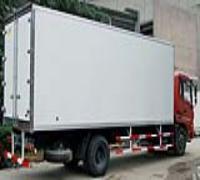 China FRP Truck Body Sheet on sale