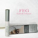 Quality Feg Eyelash Extender wholesale