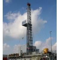 Quality Easy moving! geothermal drill rig equipment AKL-G-2 wholesale