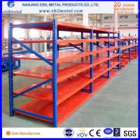 Quality Q235b steel Medium duty Truck tire rack a and rack B used in 4S shop storage wholesale