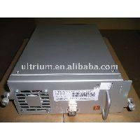 Quality 3576-8042 Ultrium 3 FC Drive 4Gb wholesale