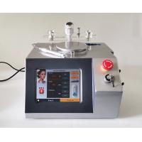 Quality Skin Care Multifunction Beauty Machine 4 In 1 980nm Diode Laser Machine wholesale