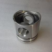 Quality Cylinder Liner For Hino H07K Engine Spare Parts Truck Liner Kit 109.0mm Diameter wholesale