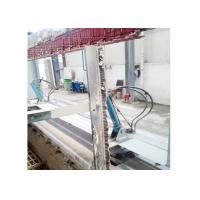 Cheap Professional AAC Block Vertical Cutting Machine For Fly Ash Block Plant for sale