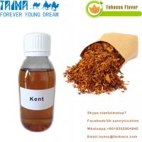 Buy cheap Xian Taima tobacco flavor concentrate - all for your favorite tobacco flavors from wholesalers