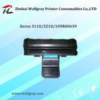 China Compatible for Xerox109r00639 toner cartridge on sale
