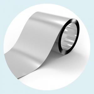 Quality 0.1mm Titanium Foil Sheet wholesale