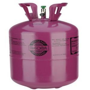 Quality Refrigerant R408A wholesale