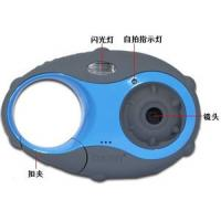 Quality F8 720P HD sports compass action camera first outdoor HD digital motion camera wholesale