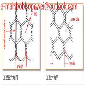 China chicken wire netting/buy chicken wire/hex wire netting/hex wire mesh from factory/fine chicken wire/ roll of chicken wir on sale