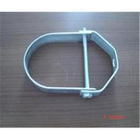 China Adjustable  Pipe Support  System on sale
