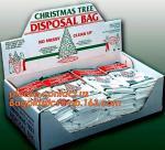 Quality Holiday Christmas Tree Storage Bag Removal Bag,Multi-purpose christmas tree removal storage bag,Promotion large removal wholesale