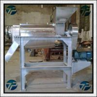 Quality Industrial and Commercial Cold Press Juicer Machine wholesale