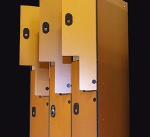 Quality Phenolic Solid Core Panel (1001-9009) wholesale