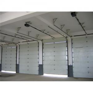 Quality Automatic garage door wholesale