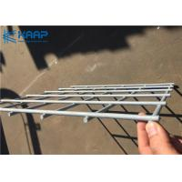 China Economical Plastic Coated Wire Mesh Residential Fence Well Proportioned on sale