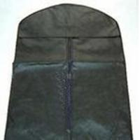 China Recyclable non woven suit cover on sale