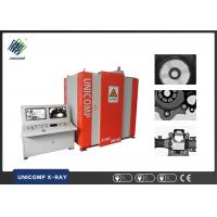 Quality Industrial X Ray Equipment UNC320 wholesale