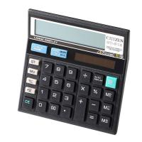 China 12 digits big display calculator for sale