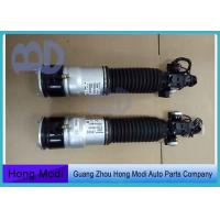 Quality Right Rear BMW F02 7 Serices  Air Suspension Shock 37126791675 Auto Suspension Parts Air Strut wholesale
