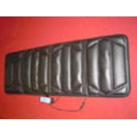 Cheap Massage Mat (U-1800) for sale
