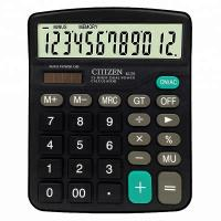 Cheap Portable Calculator Electric Injection Molding , Plastic Mold Parts Raw Material for sale