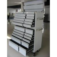 China S/Steel Too Chest Toolbox 41width 22drawers TC41-22-3C on sale