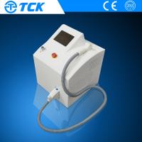 Quality Professional laser hair removal machine / Semiconductor laser 200J/cm2 for sale