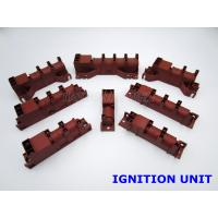 Quality High Voltage Resistance Oven Components / Oven Ignition Unit For Gas Cooker wholesale