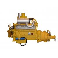 China 6 Cylinder Cummins Engine Spare Parts Of Changlin Loaders 5 Tons Loaders on sale