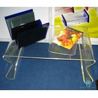 Quality lucent acrylic living room furniture wholesale