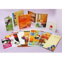 Quality Photo Book (SY-5282) wholesale