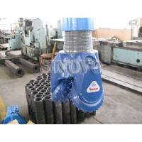 Quality Effectively Two Hydraulic Cylinder Waterwell Drilling Rig With Mud Pump Air wholesale