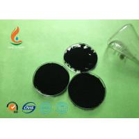 Quality Chemical Auxiliary Agent Carbon Black N550 for Paper - making / Dispersions wholesale
