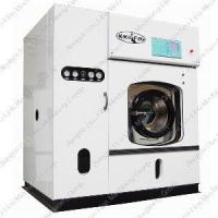 Quality Dry Cleaning Machine (15kg) wholesale