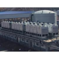 cooling tower, cooling . industrial cooling