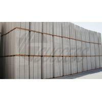 Quality Aerated Concrete Wall Panels wholesale