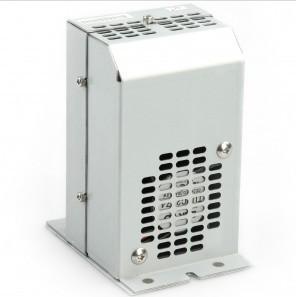 Quality Noritsu minilab AOM Signal Processor for QSS- 30/31/32/33/34/35/37/38 - Z025645-01 wholesale