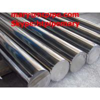 Quality inconel 718 2.4668 round bars rods wholesale
