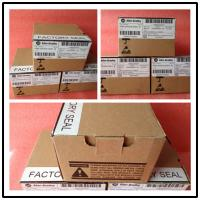 Quality Allen-Bradley 1769-PA4 Power Supply 1769-PA4 Large Inventory New in Stock wholesale